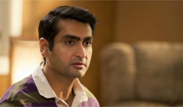 Kumail Nanjiani dinesh silicon valley hbo
