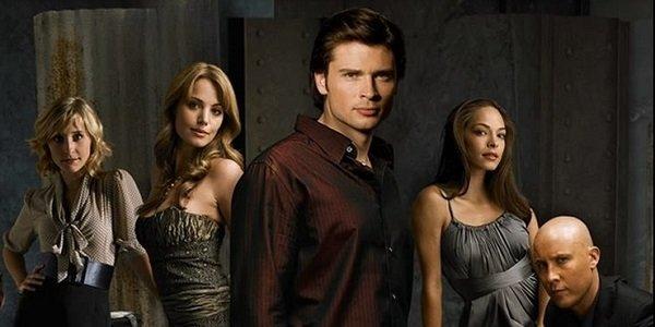 Flash Season 2 Wb