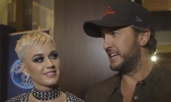 How American Idol's Judges Will Be Completely different This Time, In accordance To Luke Bryan And Katy Perry