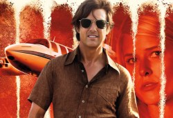 American Made Pulled From Theaters In Russia, May Have an effect on Future Common Releases