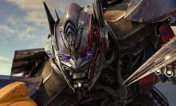 Are The Transformers Films Being Rebooted After Bumblebee?