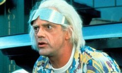 Christopher Lloyd Is Set To Make Huge Broadcast TV Return