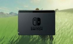 Nintendo Dominates October  Gross sales