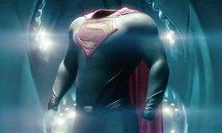 DC Comics Wins Battle Over Jesus-Oriented Superman Emblem