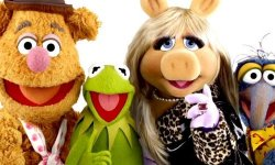 The Muppets Are In all probability Getting Rebooted Once more, This Time As A Streaming Present
