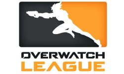 The Huge Manner Professional Sports activities Has Impressed The Overwatch League