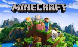 Minecraft Boss Is Now In Cost Of All Video games At Xbox