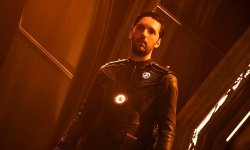 2 Gamechanging Moments From Star Trek: Discovery's Mid-Season Finale