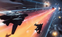 Star Citizen Builders Are Being Sued By Crytek