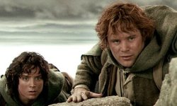 The Lord Of The Rings TV Present Is Shifting Ahead In A Large Means