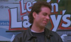 21 Seinfeld Quotes That We&#zero39;ll By no means Cease Repeating