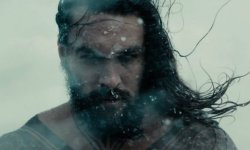 What DC's Massive Behind-The-Scenes Change May Inform Us About Aquaman