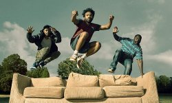 Is Atlanta Season 2 Premiering On FX Earlier Than We Thought?