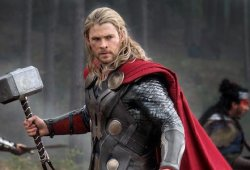 Will Thor Get A New Weapon in Avengers: Infinity Struggle?