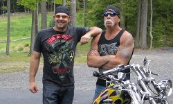 American Chopper Is Coming Again To TV