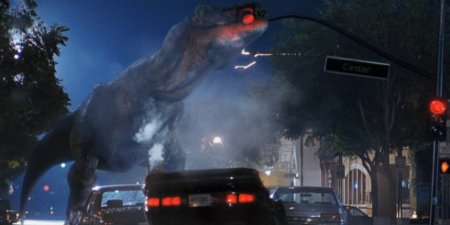 The Lost World: Jurassic Park Vs Jurassic Park 3: Which Is The Better Movie  - CINEMABLEND