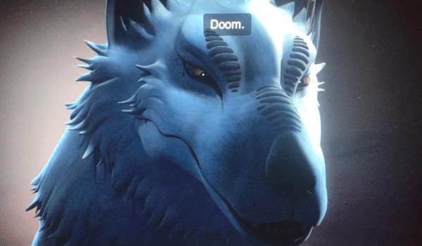star wars rebels loth-wolf doom