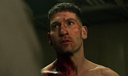 Why The Punisher&#zero39;s Violence Had To Be So Real looking, In accordance To The Showrunner