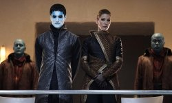 How Brokers Of S.H.I.E.L.D. Simply Made Escaping The Kree A Entire Lot Extra Sophisticated