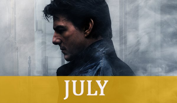 tom cruise in mission: impossble 6