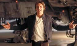 Solo: A Star Wars Story – What We Know About The New Han Solo Flick