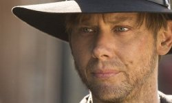 Westworld Season 2 Is Surprisingly Bringing One Fan-Favourite Star Again