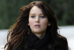 Jennifer Lawrence Was Requested To Lose Weight, Stand In A Bare Line-Up Early In Her Profession