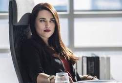 How Lena Luthor Simply Grew to become The Most Harmful Individual On Supergirl