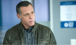 How Voight Discovered Out Who The Mole Is On Chicago P.D.