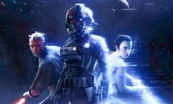 Star Wars Battlefront II Evaluation: The Darkish Aspect Of The Pressure