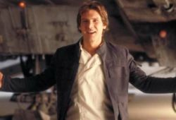 Why Isn't The Han Solo Film Coming Out On Might The 4th?