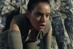 How A lot Star Wars: The Final Jedi May Make On Opening Weekend