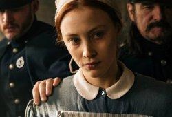 Alias Grace Evaluate: Netflix's Adaptation Of Margaret Atwood's Iconic Novel Is Hauntingly Effectively-Executed