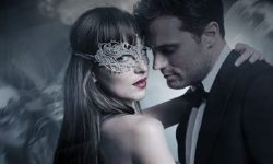 Russia's Tradition Minister Isn't Pleased About Fifty Shades Freed