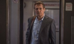 The Commuter – Charge And Talk about With Spoilers