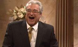 How Rex Tillerson Felt About His SNL Impression
