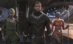 Black Panther Finish Credit score Scenes: What Occurs, And What They Imply