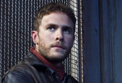 Brokers Of S.H.I.E.L.D. Lastly Revealed What Occurred To Fitz