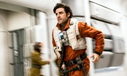 Star Wars: The Final Jedi Has Been Pulled From Virtually All Its Screens In China