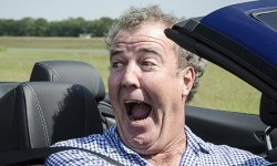 The Grand Tour's Jeremy Clarkson Could Host Who Desires To Be A Millionaire Reboot