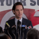 In Honor Of Mute, Paul Rudd's 10 Greatest Roles, Ranked