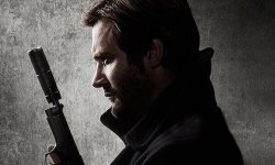 Why Taken Is Making Large Adjustments Heading Into Season 2