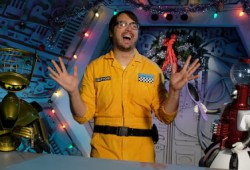 Thriller Science Theater 3000 Renewed For Season 12 At Netflix