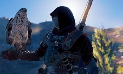 Murderer's Creed: Origins Discovery Tour Will Level Out What The Sport Received Mistaken