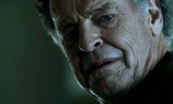 The Loopy Approach Legends Of Tomorrow Will Deal with John Noble&#zero39;s Reside-Motion Cameo