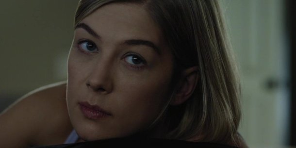 10 Movies To Stream If You Like Gone Girl - CINEMABLEND