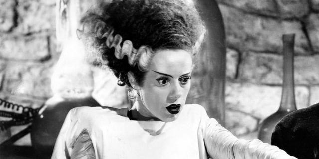 5 Directors Who Could Resurrect Universal's The Bride of Frankenstein -  CINEMABLEND