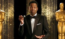 Chris Rock's Blunt Ideas About Dishonest On His Spouse