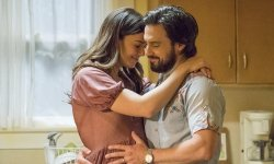How This Is Us Season 2 Will Be Totally different Shifting Ahead