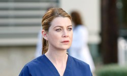 Gray's Anatomy Will Virtually Undoubtedly Get Renewed By way of Season 16